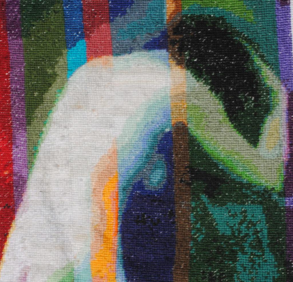 The Hummingbird, A Love Story